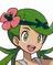 KonpekiNoUmi's avatar