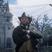 Austin J.Moulton's avatar
