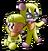 Smt64's avatar