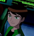 Brandon 10's avatar