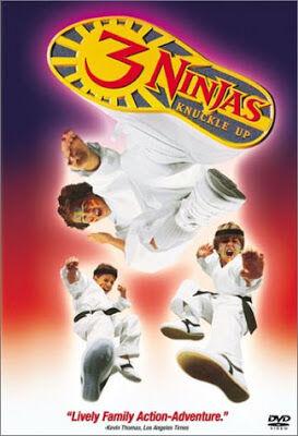 3 Ninjas Knuckle Up.jpg
