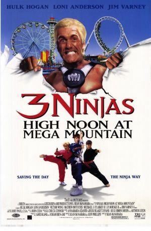 3 ninjas high noon at mega mountain poster.jpg