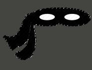 Mask-clipart-ninja-1