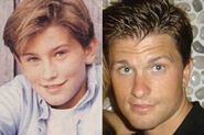 Rocky-then-now