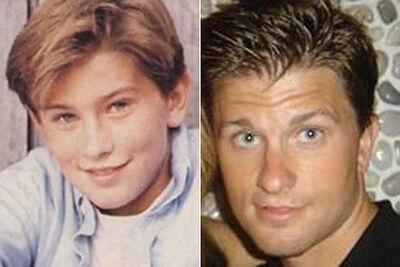 Rocky-then-now.jpg
