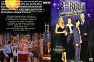 F&B season 4 DVD