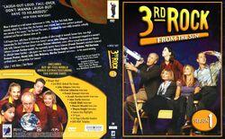 F&B season 1 DVD.jpg