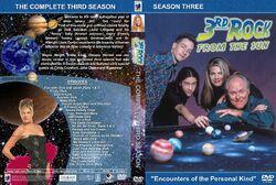 F&B season 3 DVD.jpg