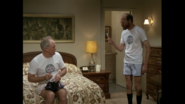 3rd rock from the Sun 6x02