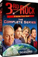 Complete DVD2