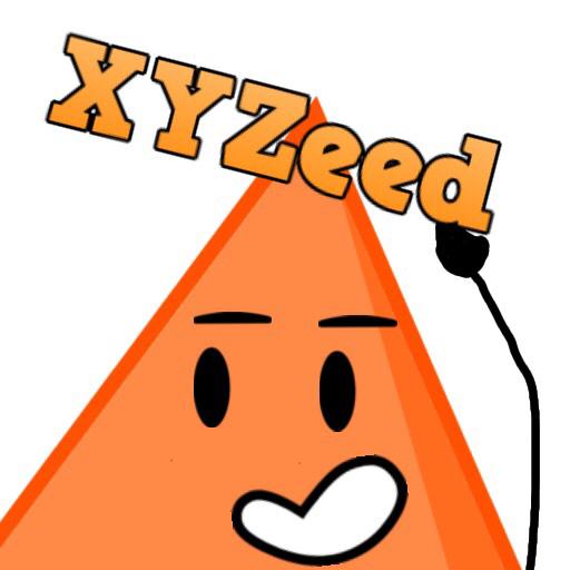 XYZeed's avatar