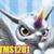 MysticStars1201