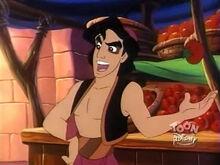 Evil Aladdin.jpg