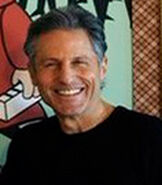 Ross Bagdasarian, Jr.