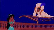 Aladdin-disneyscreencaps.com-6754