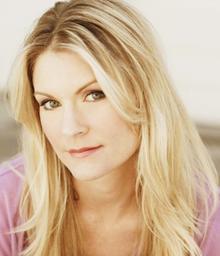 Kate Higgins.png