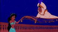 Aladdin-disneyscreencaps.com-6751