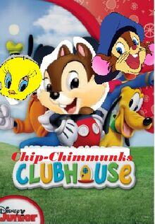Chip Chipmunks clubhouse poster-r7fb70dce2d9b4bf7890df3bb05ede361 wkv 8byvr 512.jpg
