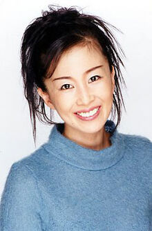 Michie Tomizawa.jpg