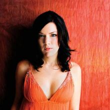 Emilie Claire Barlow.jpg