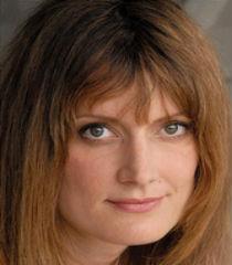 Veronika Neugebauer.jpg