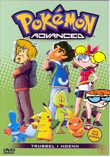 Pokemon advanced trubbel i (4000Movies).jpg