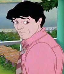 Dave Seville in The Chipmunk Adventure.jpg