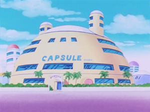 Capsule corp house.png