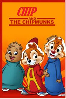 Chip and the chipmunks.jpg