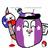 Lemons4life's avatar