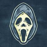 KirBel's avatar