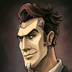Nyteblade101's avatar