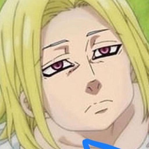 IAmOlivia's avatar