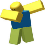 Roblox The Oder Pankays Pankayz The Oder Roblox Wiki Fandom