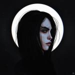 """I leave after dusk""'s avatar"