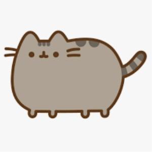 LizzyUwU39's avatar