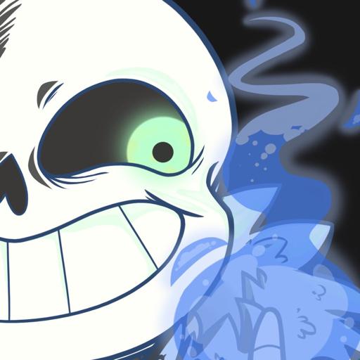 Austerwars's avatar