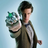 TheOmniDoctor's avatar