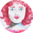 WXDS's avatar