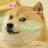 SorcerersilasGC's avatar