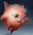 Hyper-Realistic Jigglytrump's avatar