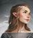 Luciecarstairs's avatar