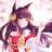 Makeins's avatar