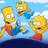 Homerfan12's avatar