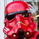 Shoktrooper63's avatar
