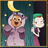 Stargazerthenightseawinghtbrid's avatar