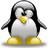 FlyPie's avatar