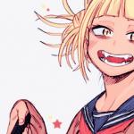 Das.h.andriushina's avatar