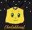 Cheetahheart's avatar