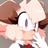 Puikia2's avatar